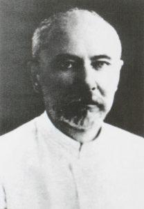 bilyakov