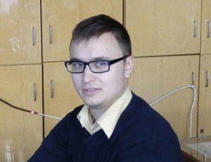 020_kulishovsv